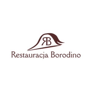 Read more about the article Restauracja Borodino powraca z nowym sezonowym menu!  #Jesień2021