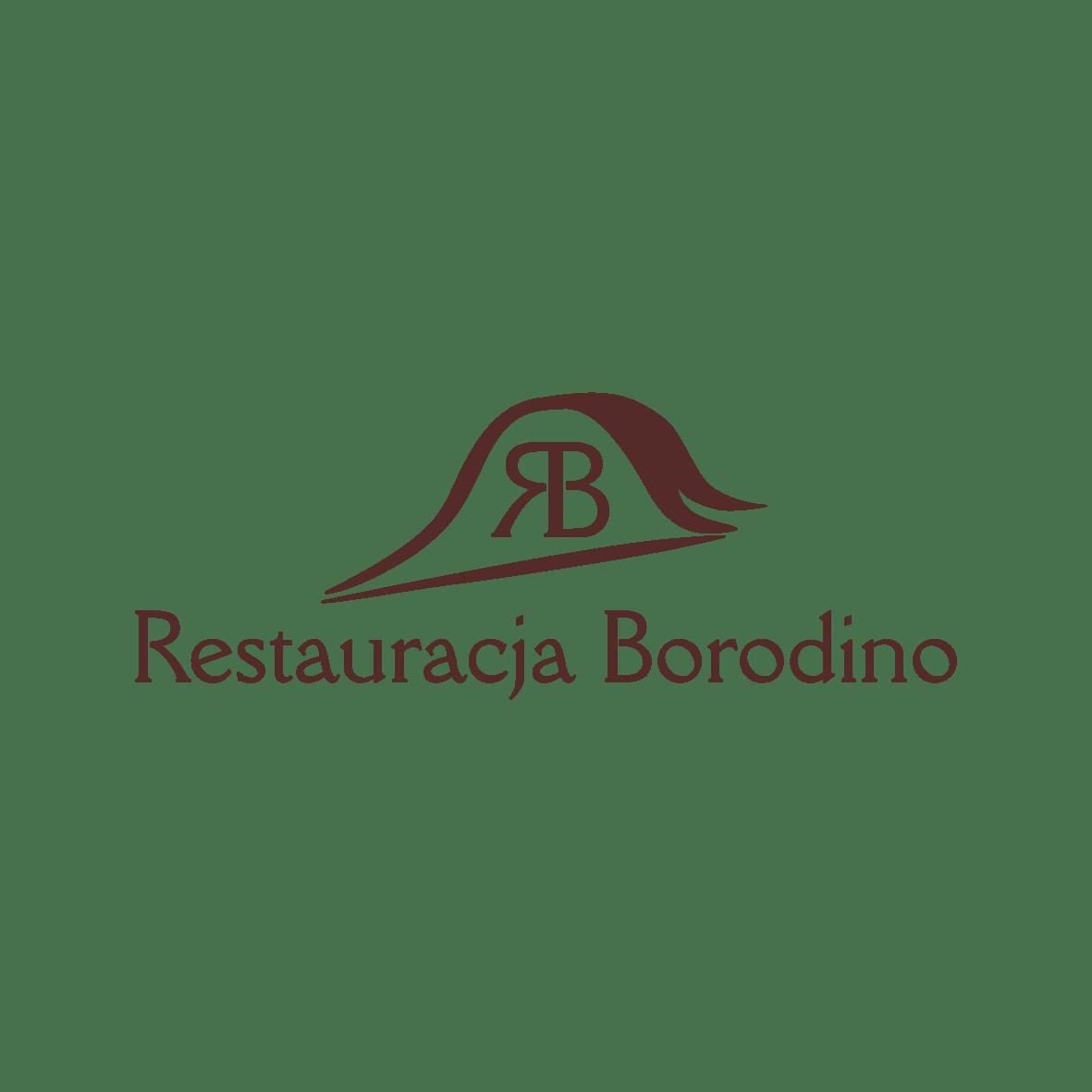 You are currently viewing Restauracja Borodino powraca z nowym sezonowym menu!  #Jesień2021